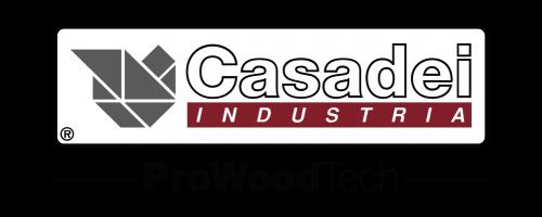 Casadei-Industria@2x