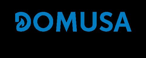 Domusa-teknik@2x
