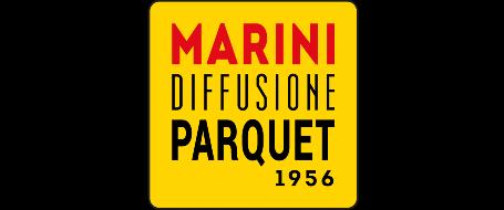 MARINI-LOGO2-UFFICIALE (1)