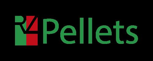 Pellets@2x
