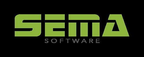 Sema-software@2x