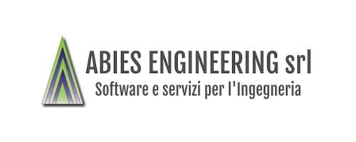 abies-engineering