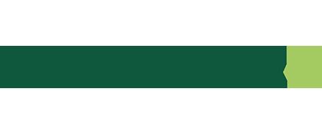 binderholz Standard RGB_455x190 (002)