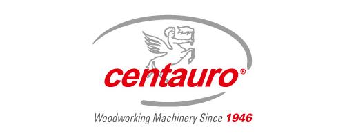 centauro-machine