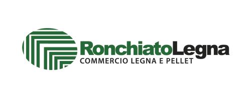 ronchiato_legna