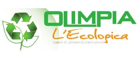 OLIMPIA-LECOLOGICA-1x1-1-1698293764