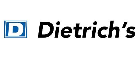 dietrichs