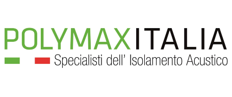 Logo-Polymaxitalia