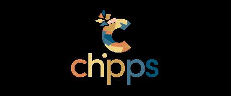 chipps-logo