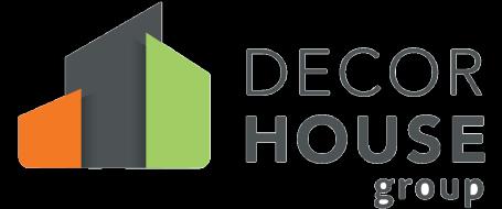 decorhouse (1)
