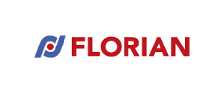 florian download