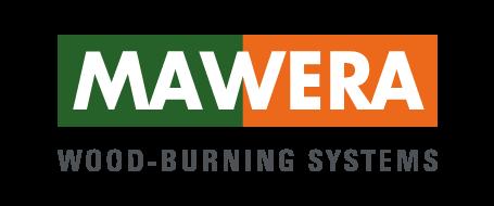 logo-mawera-footer-en