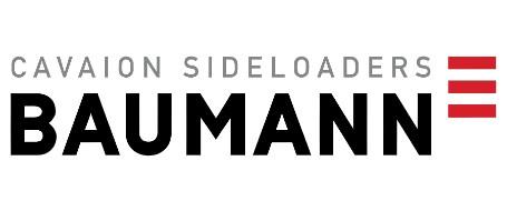 cavaion-baumann-srl-logo-vector