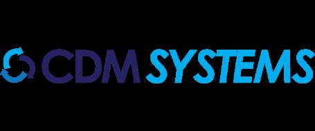logo_CDM_SYSTEMS_2020