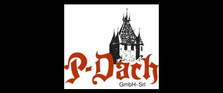 p-dach